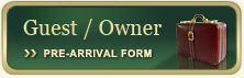 Guess - Owner Pre-Arrival Form
